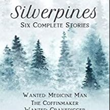 @christinesterling The Silverpines Complete Collection Link Thumbnail   Linktree