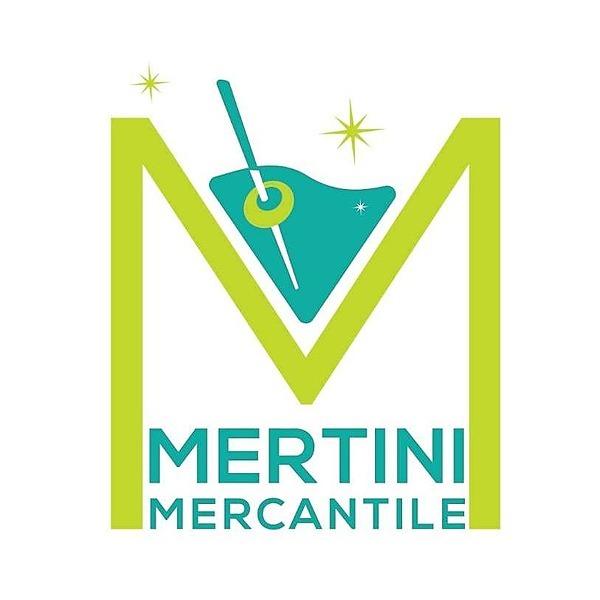 Doug Smith/snoop.dougie Mertini Mercantile Link Thumbnail | Linktree