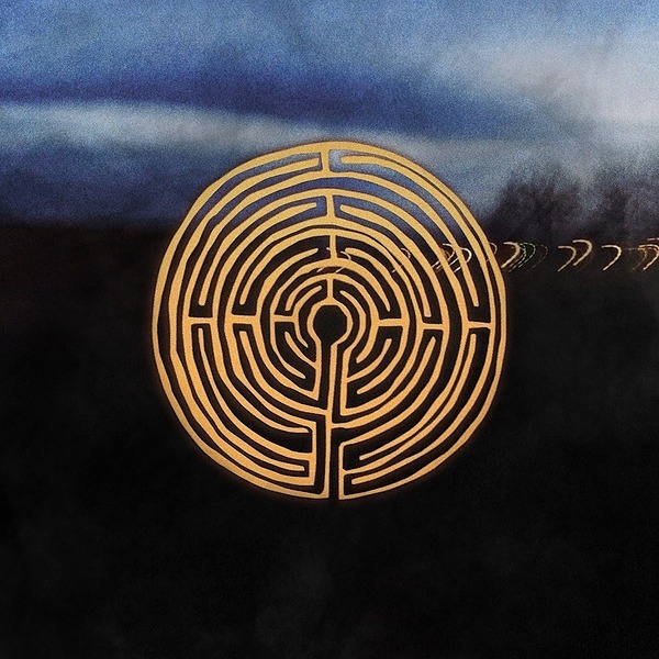 @Sonoa Stream Our New Album! Link Thumbnail | Linktree