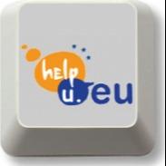 @vergosnet HelpU.eu website (DV) Link Thumbnail | Linktree