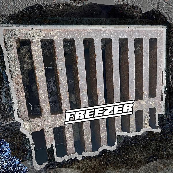 @FreshDaddyB Freezer Link Thumbnail   Linktree