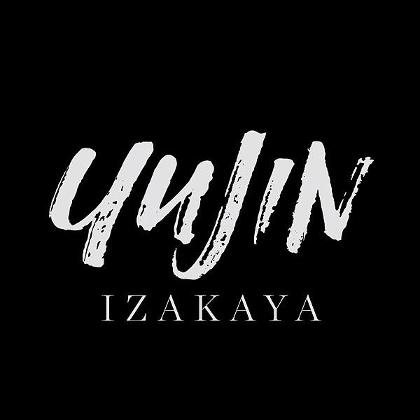 @yujinizakaya Profile Image | Linktree