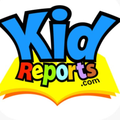 Kid Reports (Free app- Daily schedule)