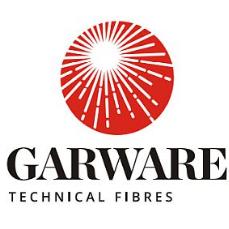 @SOICFINANCE Garware Technical Fibres Video Link Thumbnail | Linktree