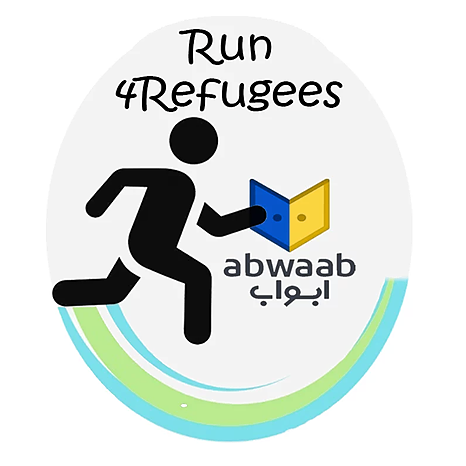 COWF ABWAAB 4TH COHORT FUND SUPPORTED BY RUN4REFUGEES