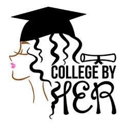 @collegebyher Profile Image   Linktree