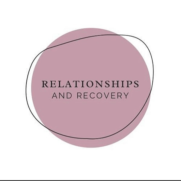 @AMParker Join the Relationships and Recovery Community to Communicate with Others Link Thumbnail | Linktree