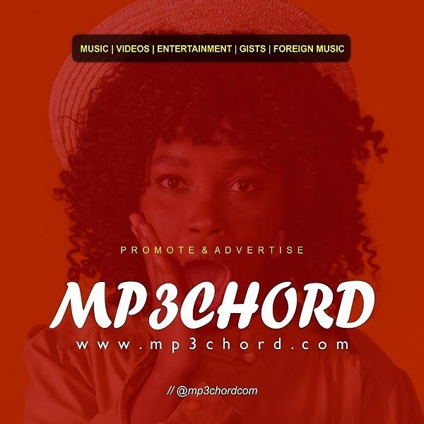 Wizkidayo Mp3chord Download (Wizkidayo23) Profile Image | Linktree