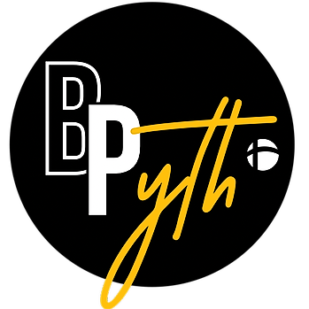 BP. YTH (bp.yth) Profile Image   Linktree