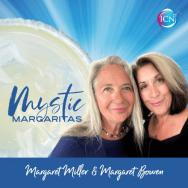 Mystic Margaritas ~ Marge Bowen & Margaret Miller