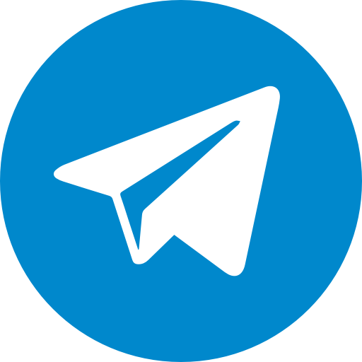 STAR TUTOR Telegram group (Complusory to All Star Tutor Students) Link Thumbnail | Linktree