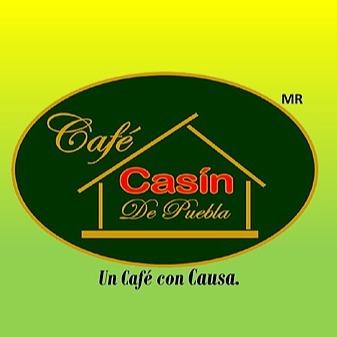 @cafecasin Profile Image | Linktree