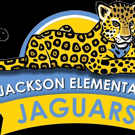 @jacksonjaguars Profile Image   Linktree