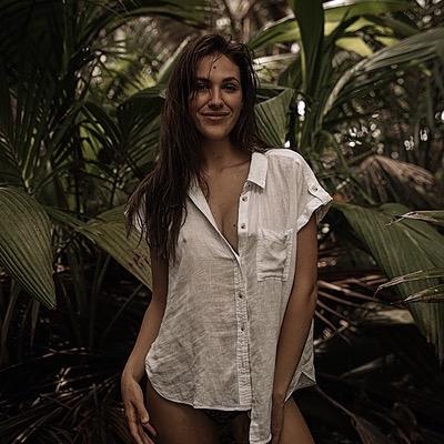 @kaitlin.howitt Profile Image | Linktree