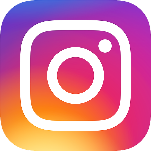 Ultimate Global Podcast Instagram Page  Link Thumbnail   Linktree