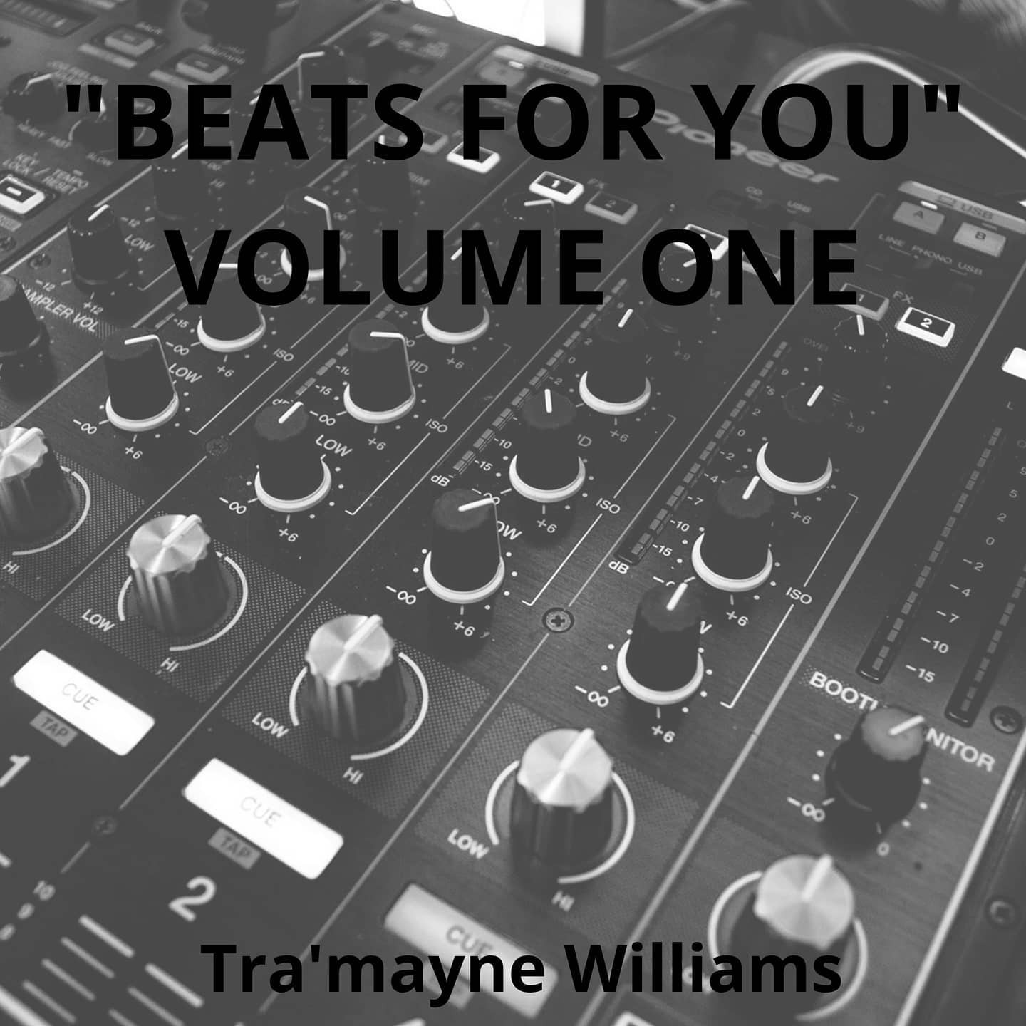 Beats For Your Next Project