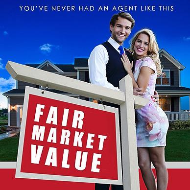 'Fair Market Value' - UrbanFlixTV