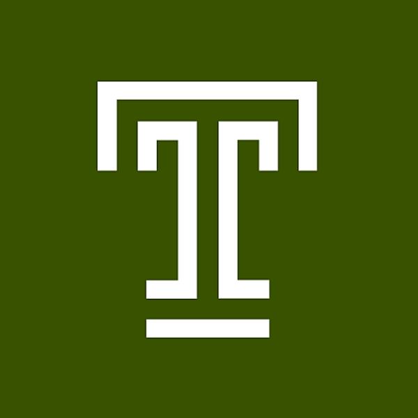 Temple Sustainability (templeclimateleaders) Profile Image | Linktree