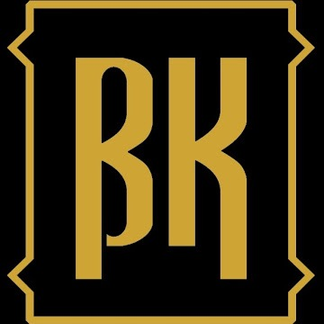 @bosskeloid Profile Image | Linktree