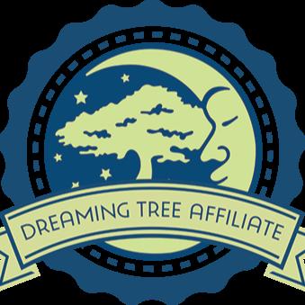 Dreaming Tree Affilaite