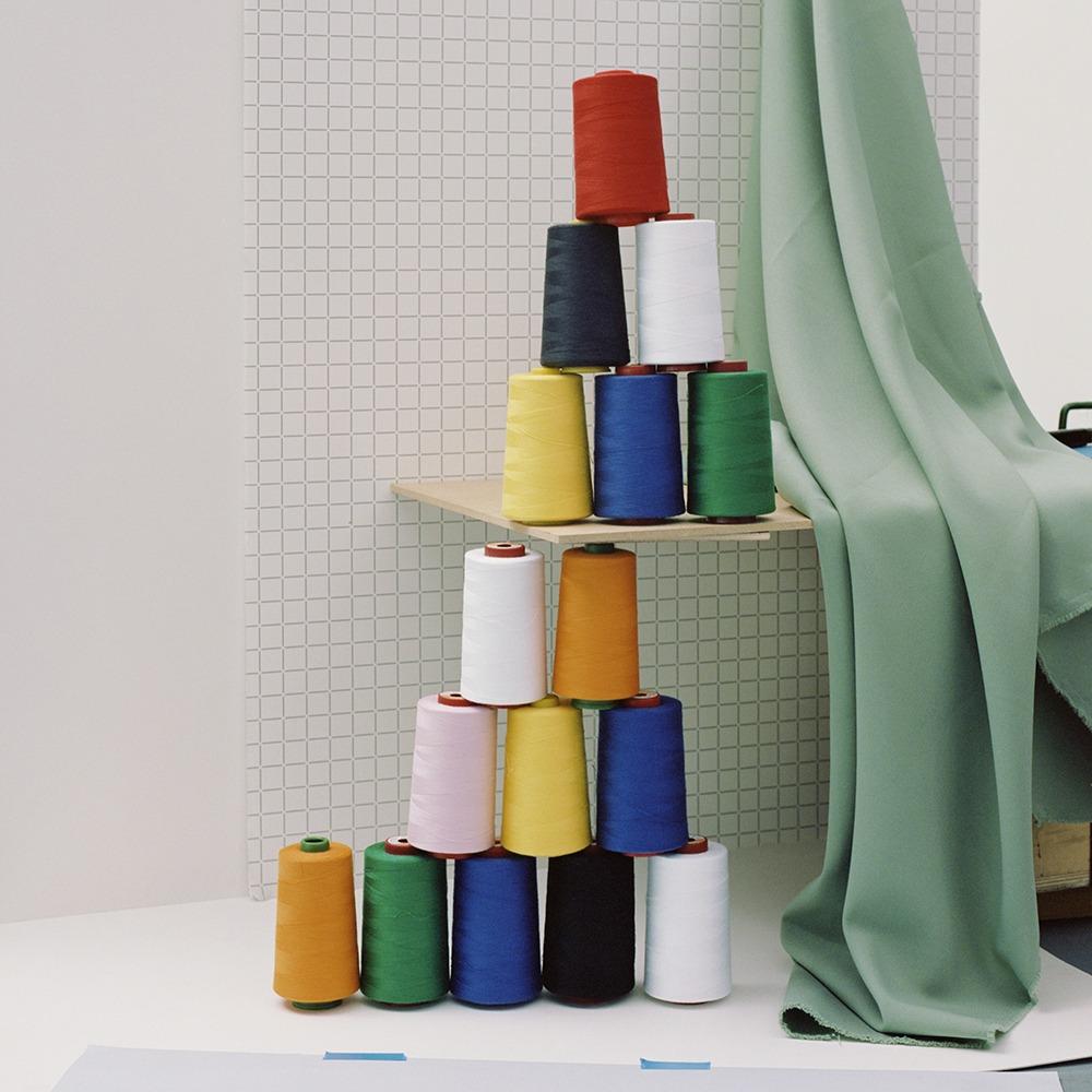 @ifmparis Etude inédite : « Nouveaux modèles économiques de la mode » Link Thumbnail   Linktree