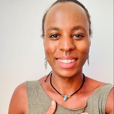 @KayTheSpiritualNurse (KindredMama) Profile Image | Linktree