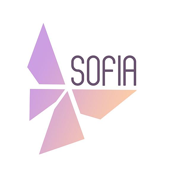 @SofiaUnifesp Profile Image | Linktree