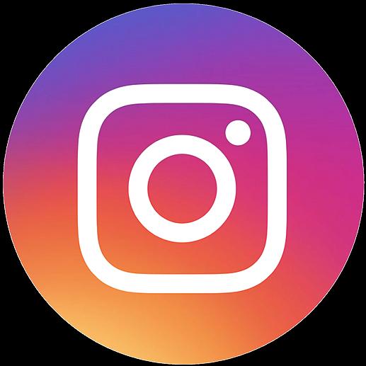 兩喜號 Liang Xi Hao 🔗 Instagram Link Thumbnail | Linktree