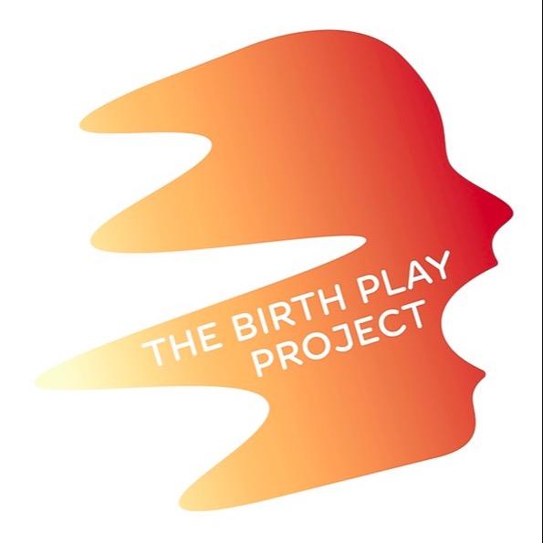 @birthplayproject Profile Image   Linktree