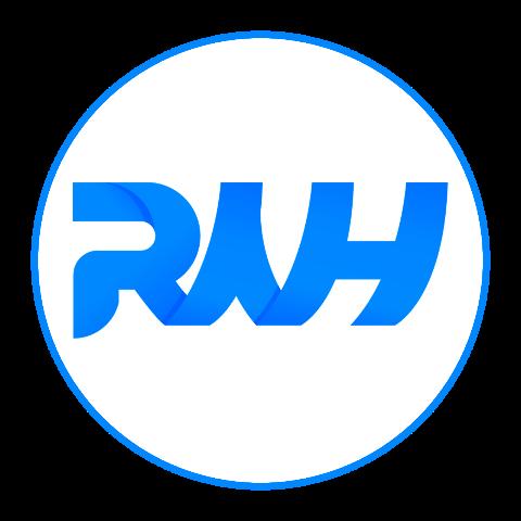 @riauwebhost Profile Image | Linktree