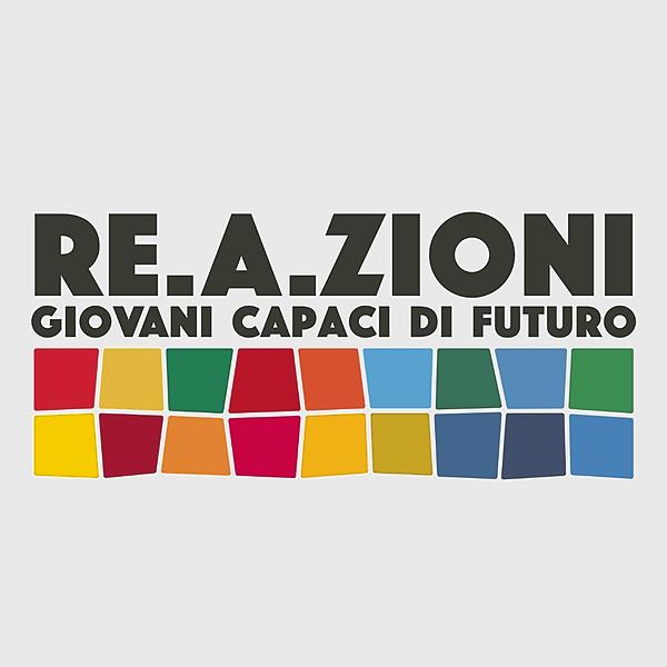 Diritti Umani e Sviluppo Umano (ADUSU_RE.A.ZIONI) Profile Image | Linktree
