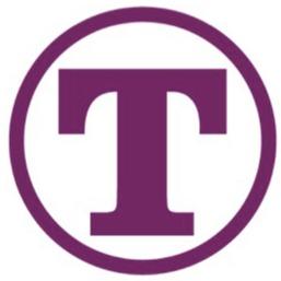 @tonic_health_spalding Tonic Health Spalding Link Thumbnail | Linktree