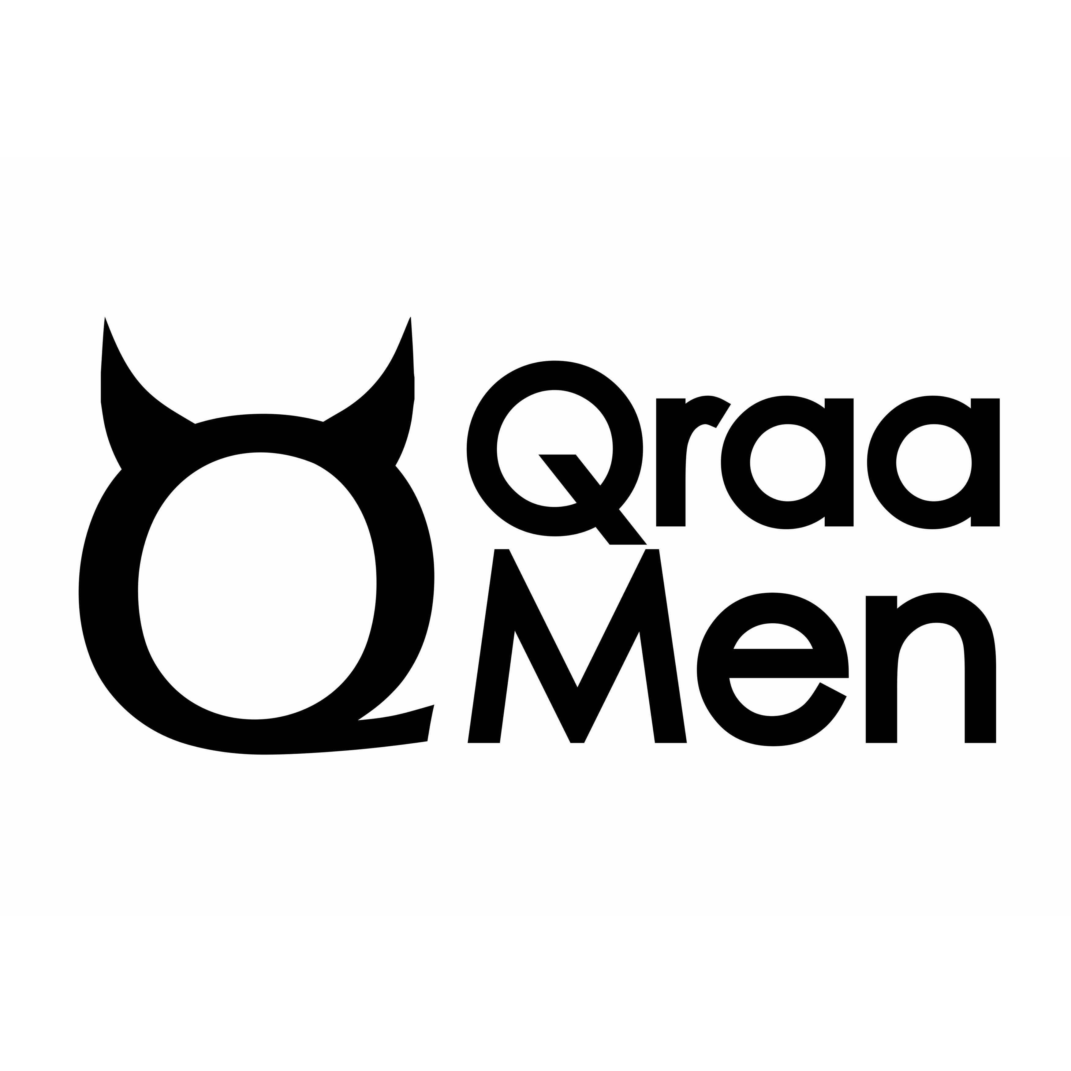 @qraamen Profile Image | Linktree