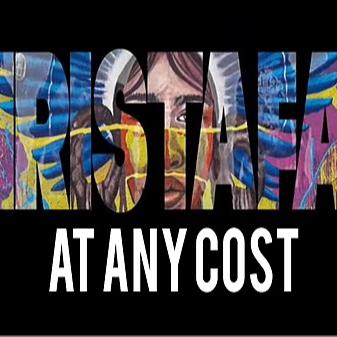 Christafari Official Christafari MOVIE - At Any Cost (Full-Length Documentary) Link Thumbnail | Linktree