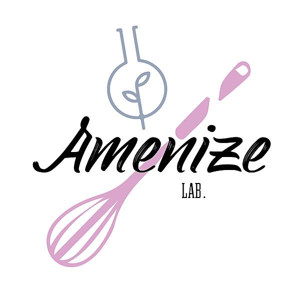 @AmenizeLab Profile Image   Linktree