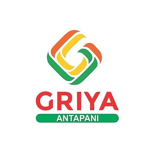BELANJA ONLINE GRIYA ANTAPANI (griyaantapani) Profile Image | Linktree