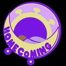 @homecomingpodcast Profile Image | Linktree