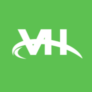 VICTORY HILL CHURCH (vhillchurch) Profile Image | Linktree
