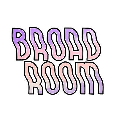 @broad_room Profile Image | Linktree