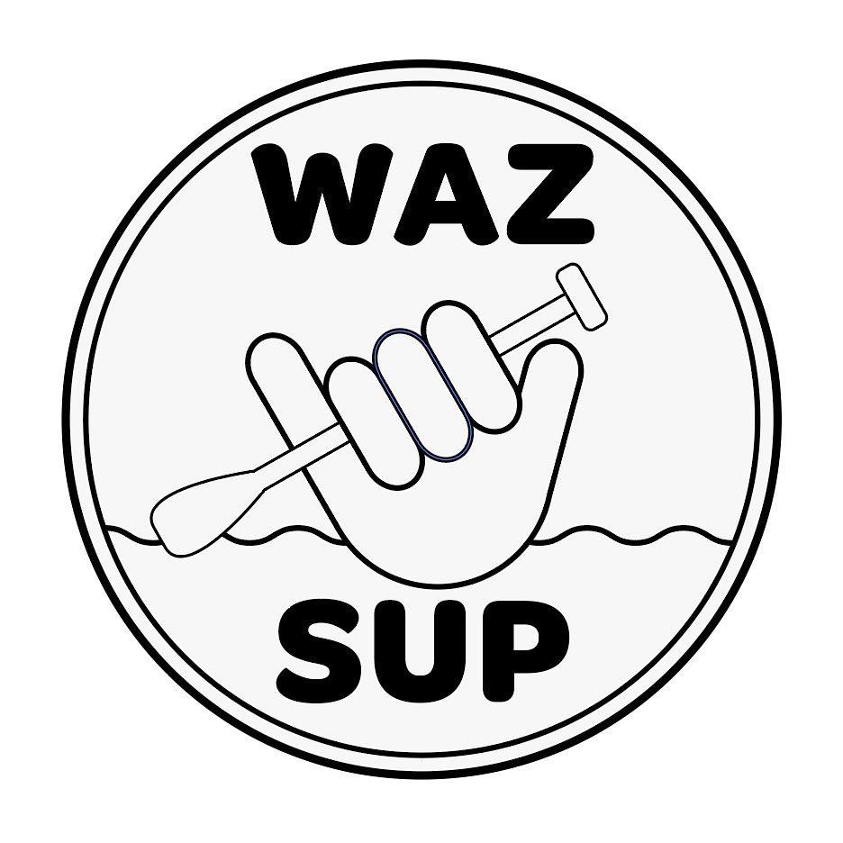 @wazsuptw Profile Image   Linktree