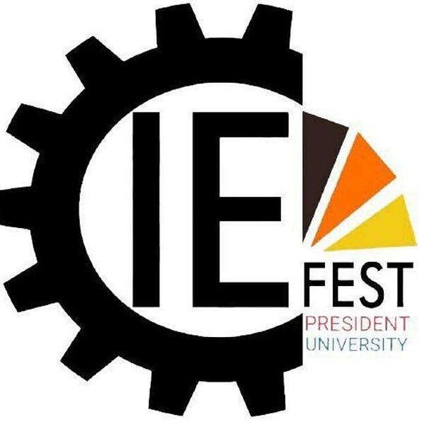 @Registrationiefest2021 Profile Image   Linktree