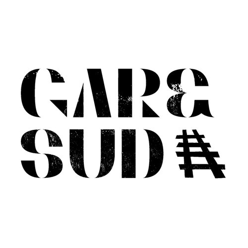 @GareSud Profile Image   Linktree