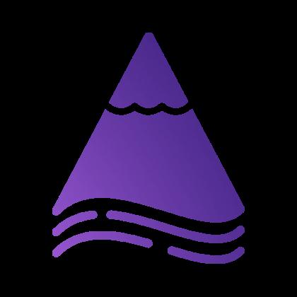 @AraClouds Profile Image | Linktree