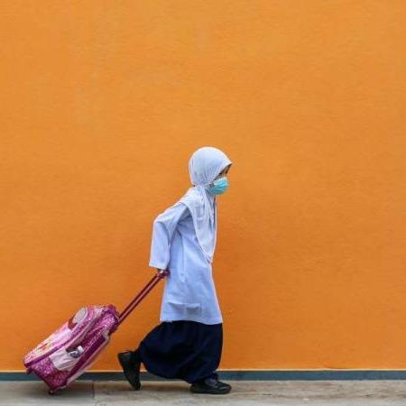 @sinar.harian Sekolah akan tetap dibuka 3 Oktober: Menteri Pendidikan Link Thumbnail | Linktree