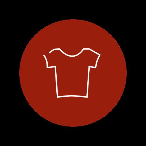 Kara Connolly Shop Kara Merch Link Thumbnail | Linktree