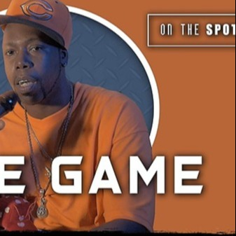 On The Spot Interview: Dice🎲Game