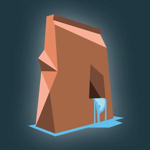 @aqualith Profile Image | Linktree