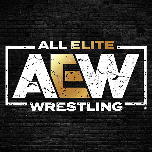 @AllEliteWrestling Profile Image | Linktree