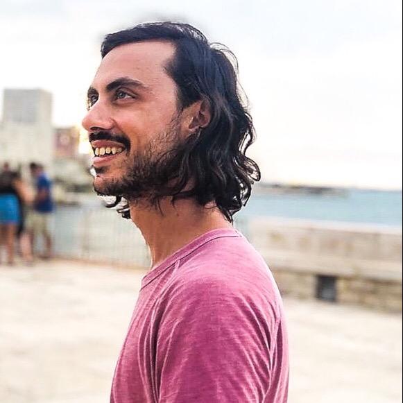 @rodolfoveneziani Profile Image | Linktree