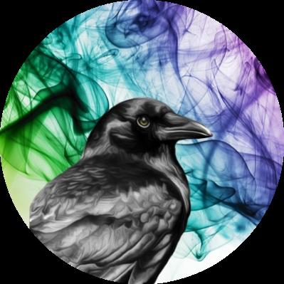 @kaqawejyouth Profile Image   Linktree